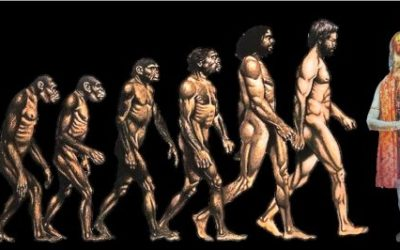 Yoga  Re-Evolution